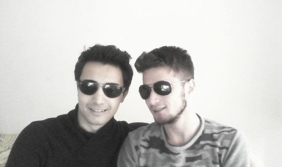 How do We look ?