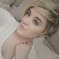 Does short hair look good on me?