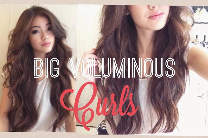 Which hairCUT would make hair more voluminous?
