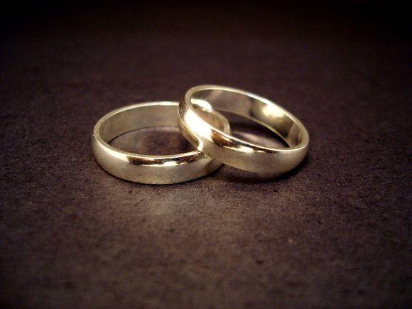 Does higher education dim marriage prospects ?