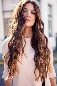 Do you prefer long or short hair?