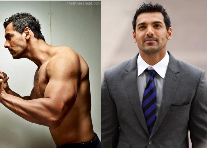 Which of these brown male hotties have good body with attractive face (Ignore the stupid