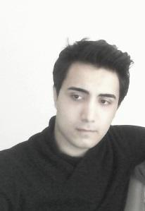 Do I look like european - Asian - African - American ?