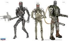 Are these the droids you're looking for?
