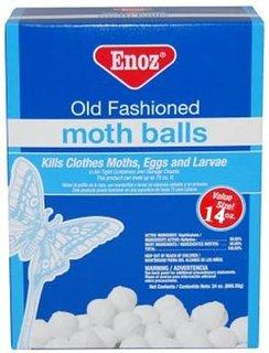 So I just found out that moth balls is a real thing isn't that hilarious?