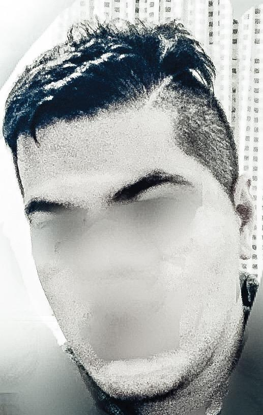 Girls, Rate my hair and face?