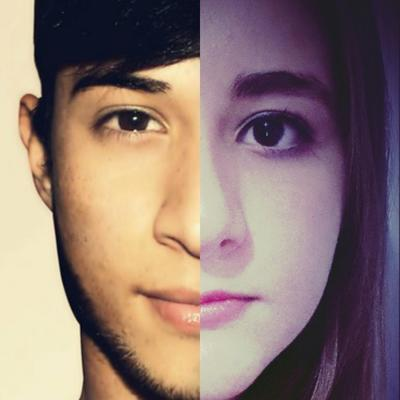 Ara we compatible, what do you think about this couple?