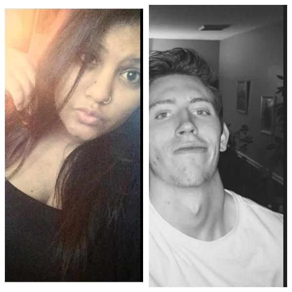 Girls, Do you think they would make a good couple?
