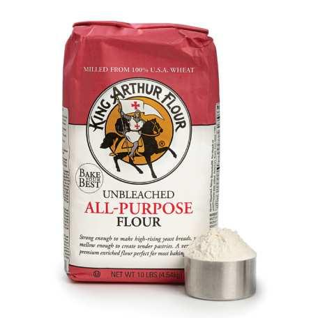 Should I bring flour to a first date at a cafe?