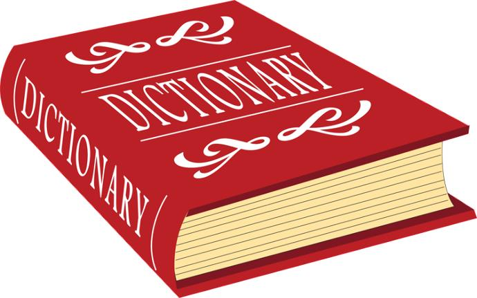 How OFTEN do YOU look words up in the Dictionary?