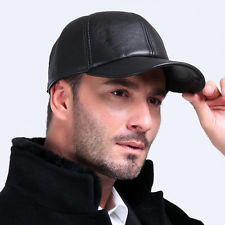 Girls, What do you think about guys with basecap?
