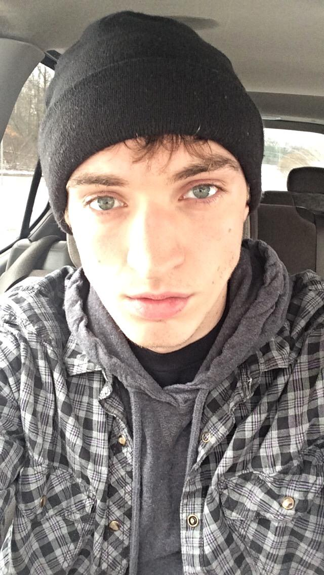 What would you rate my face?