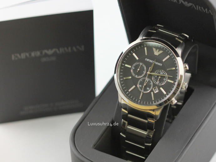 What du you think about this watch? I want to buy this watch?