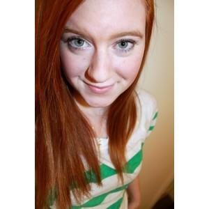 Guys, What do guys think of redheads?
