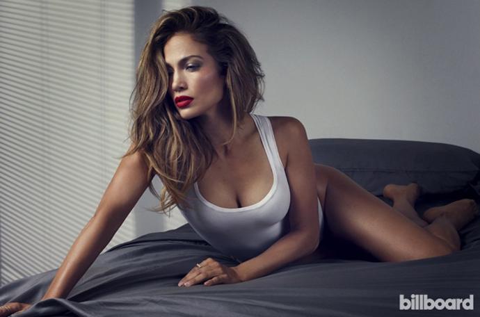 Is Jennifer Lopez still hot?