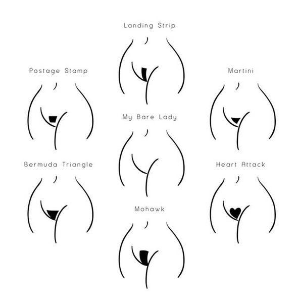 Bare buttocks nurse spank story