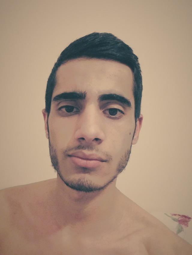 How do İ look 😘😘😘 ?