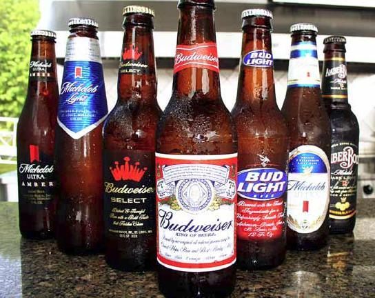 International beer off, who has the best beer?