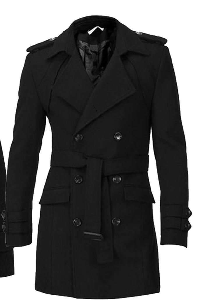 I've got a few Job interviews in the next few months, What is the best place to get smart looking jackets/balzers?
