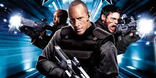 Which of these movies based on video games is the best?