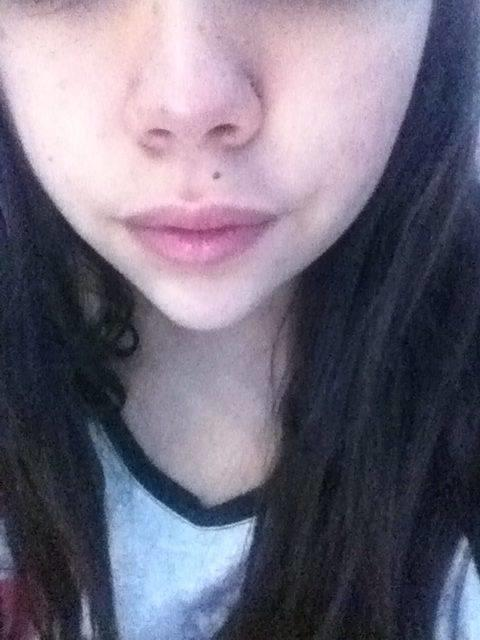 is my nose too big ?