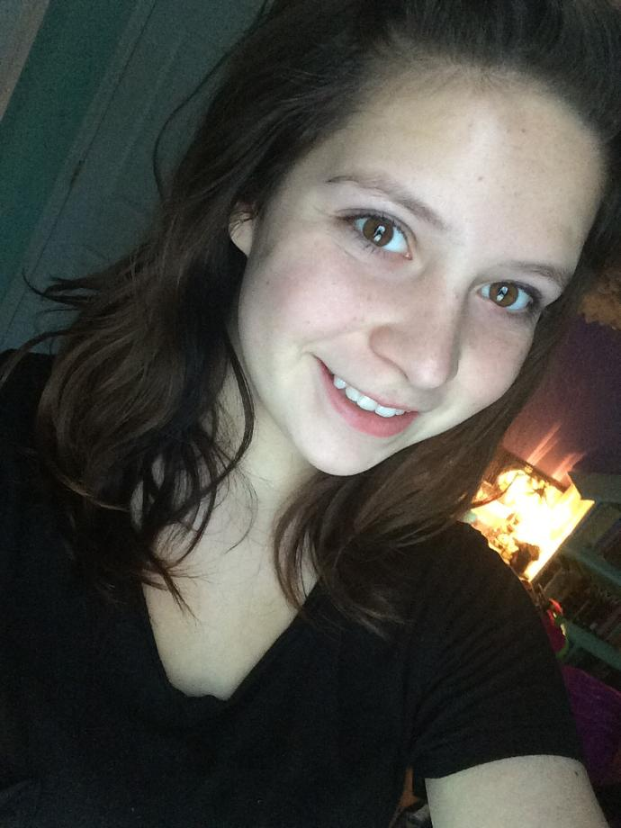 Am i unattractive without makeup?