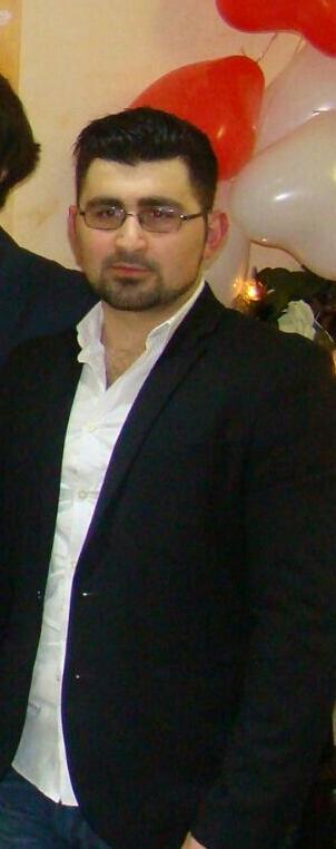 So how do i look :) ?