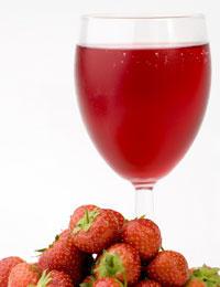 Are you smooth like jack or sweet like strawberry wine?