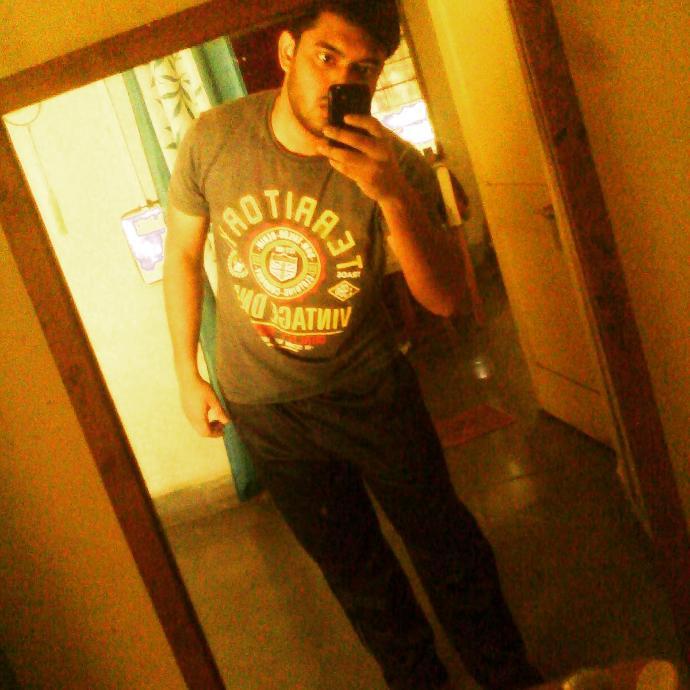 ❄⛄( Selfie pics) Post your rescent selfie too.⛄❄?