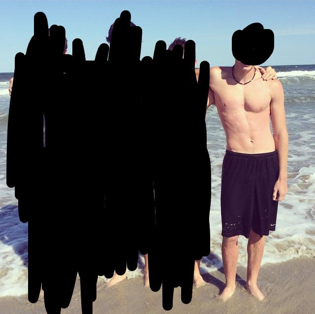 Opinions on my body? Noticeable results?