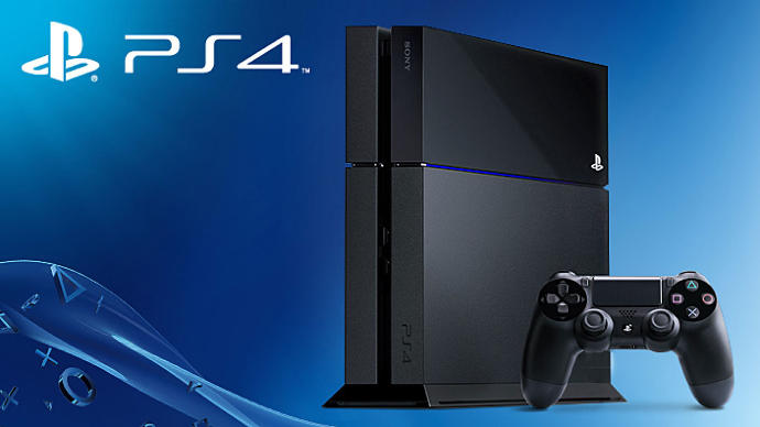 For those GAGers that are Playstation fans, which of the 4 Playstation home consoles do you think are the best?