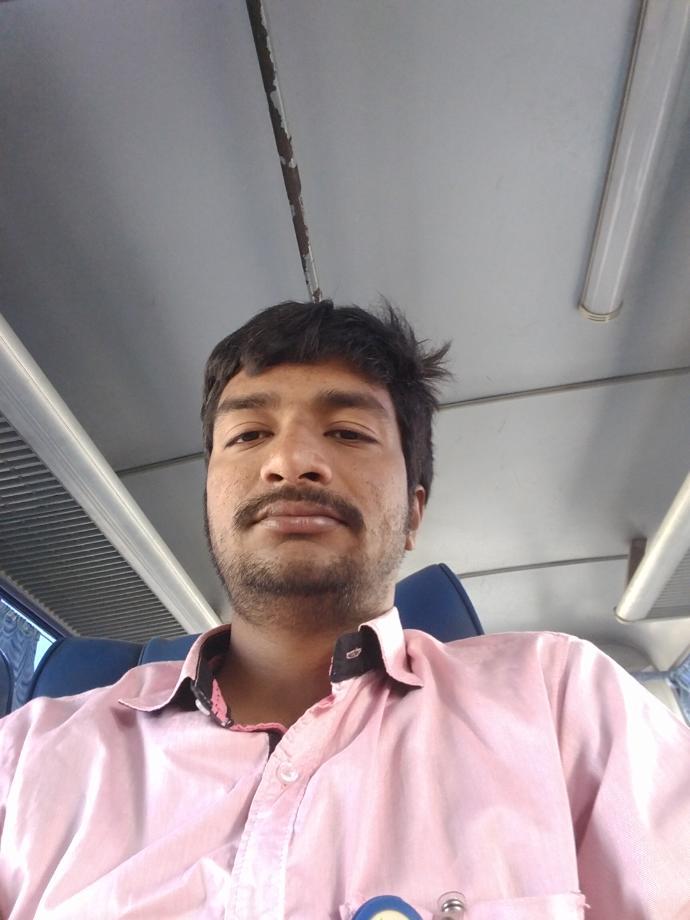 How do I look?? Am I OK or ugly??