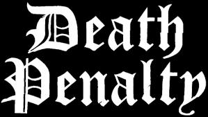 Do you believe the DEATH PENALTY is Justified in some cases?