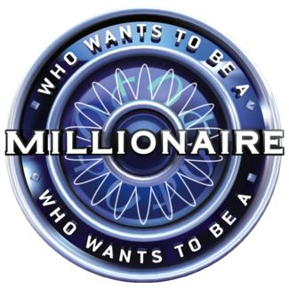 If you could be on any game show which would you want to play on?