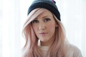 Lol Help I can not get past ellie Goulding chin?