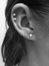 opinion on cartilage piercings?
