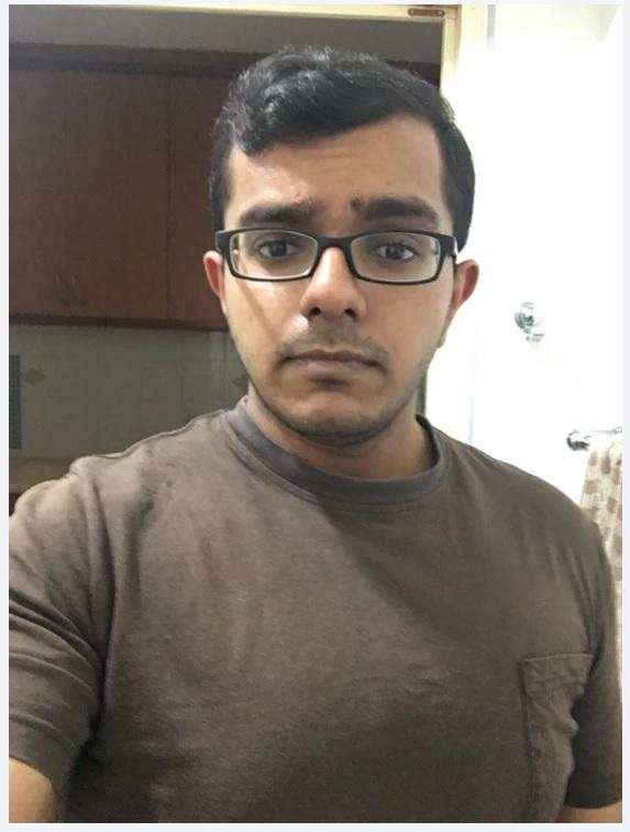 Girls, How would you rate me on a scale of 1- 10 ?