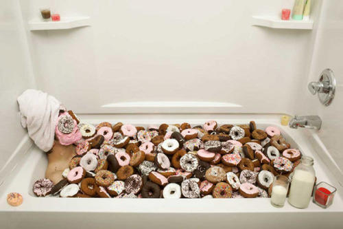 QUIZ: Which Donut Should You Date This Valentine's Day 🍩💖😍?