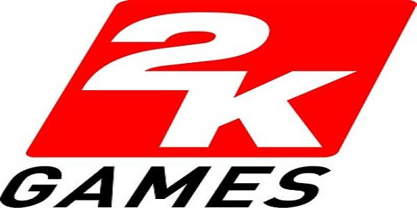 Which video game company do you think does a better job with sports games(and games in general) 2K or EA?