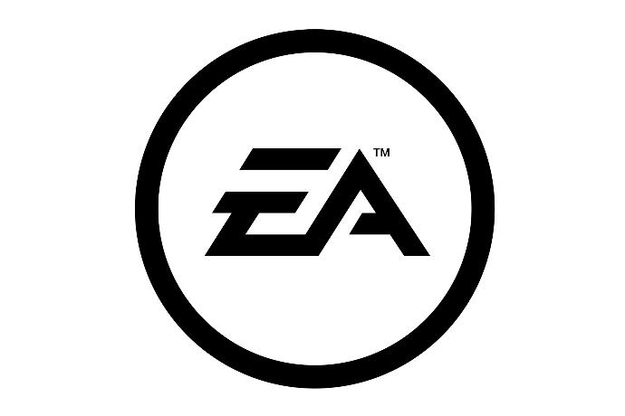 Which video game company do you think does a better job with sports games (and games in general) 2K or EA?