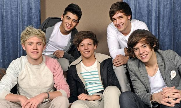 Girls, do you find them attractive if yes. Who is most attractive to you?