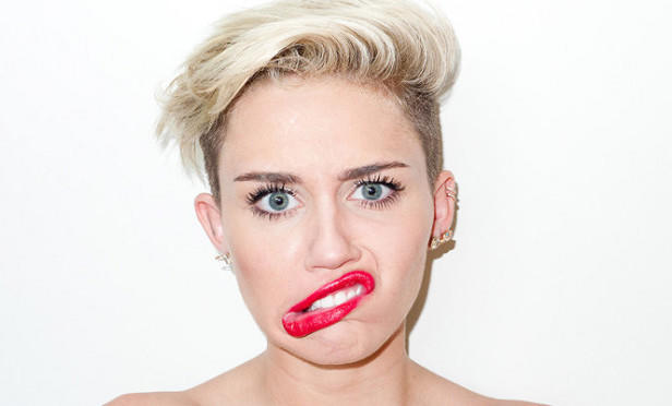 Which is the most hated celebrity on earth?