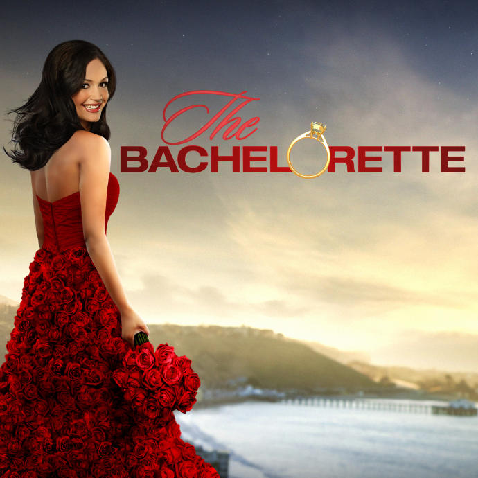 If you were asked to be on a dating contest like The Bachelor or The Bachelorette, would you do it?