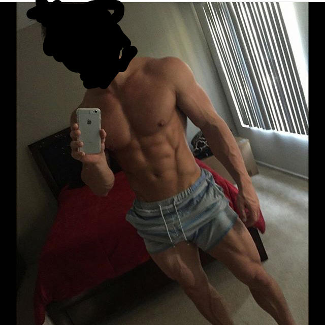 What do you think of this body?