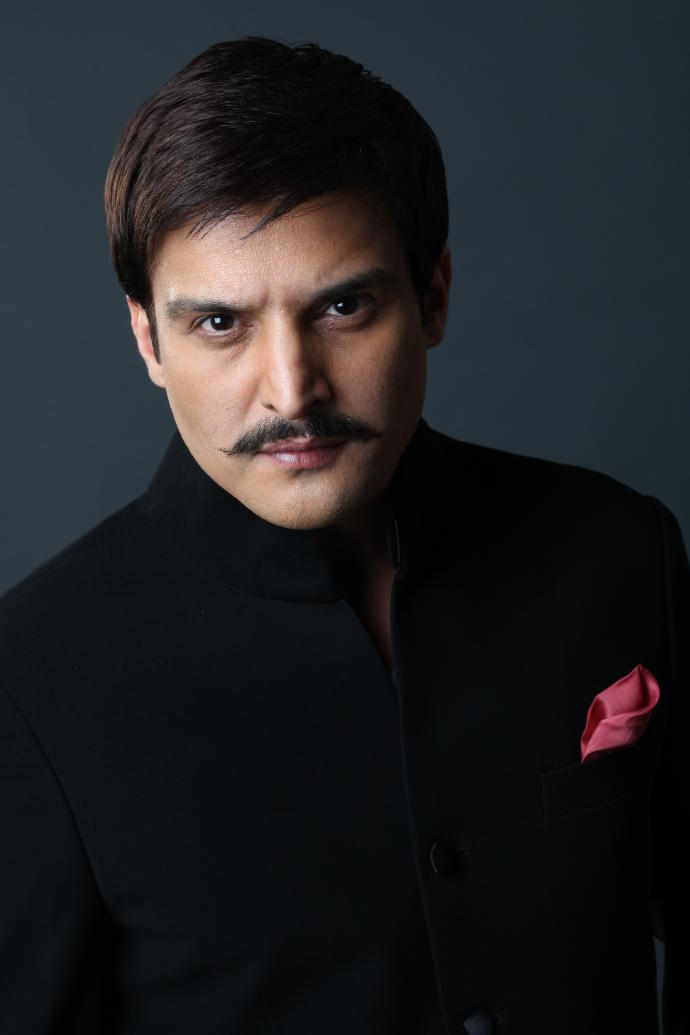 Rate this indian actor out of 10?