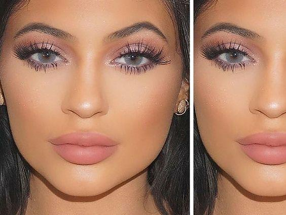 Make Up Quiz for men! See how well you know about girl's makeup?