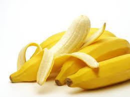 What fruit do u like?
