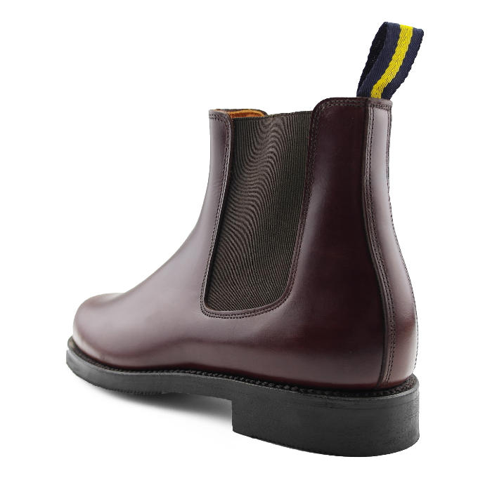 Who else hates these boots?