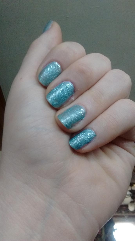 Do you guys like this color?