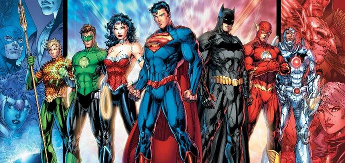 DUEL TO THE DEATH: Who would win? Justice League or Avengers?